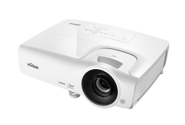 Portable Projectors DS262